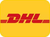 Versand per DHL (für Packstationen und Postfilialen)